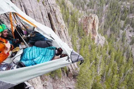 Airbnb versione tour operator con le Adventures
