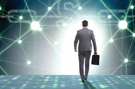 Blockchain e AI, il Mise al traguardo