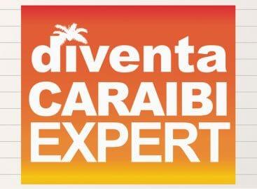 Quiz online per diventare Msc Caraibi Expert