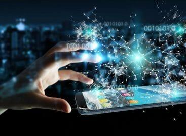 Mercato digitale, ora in Italia vale 15 miliardi di euro