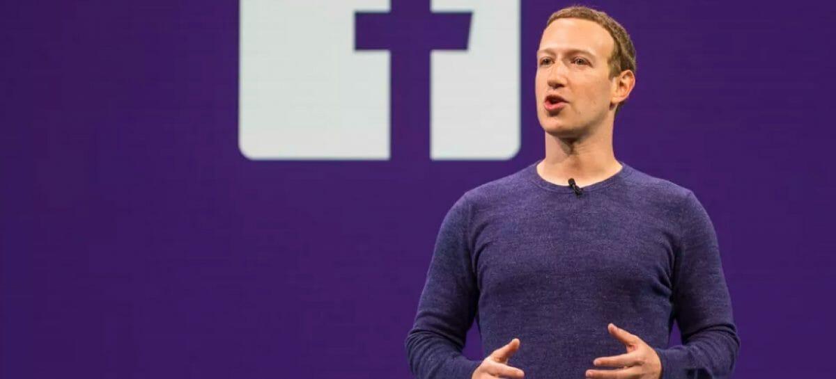 La criptovaluta Facebook <br>fa irruzione nel travel