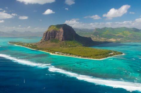 Mauritius accelera sulle vaccinazioni: il piano Covid Safe