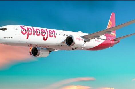 Torna il lungo raggio low cost: voli SpiceJet tra India e Londra