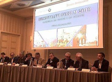 Mercato alberghiero, l'Italia e il gap tra investimenti e qualità
