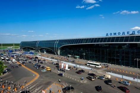 Pushkin, Checov e Caterina la Grande: la Russia cambia nome a 40 aeroporti