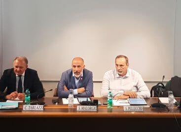 Stallo su Alitalia, j'accuse e sciopero dei sindacati