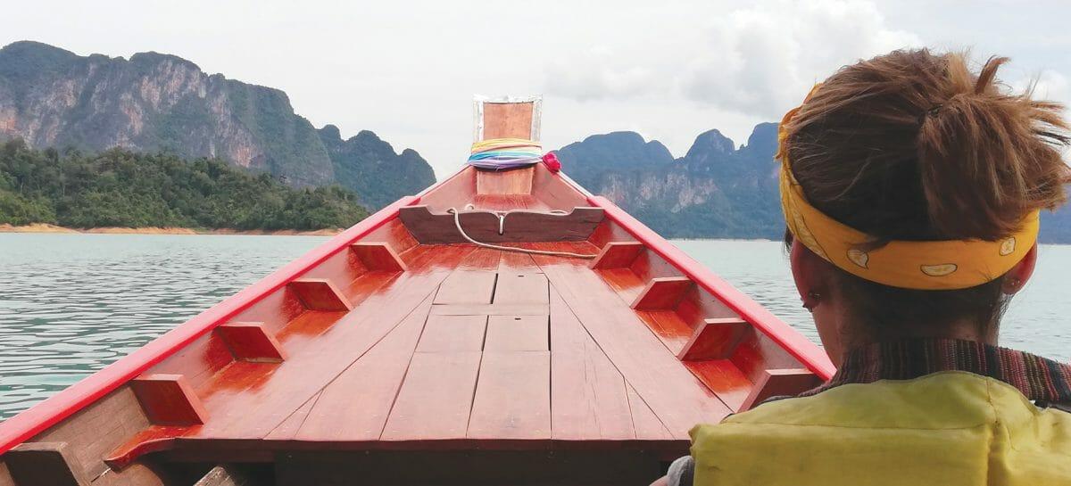 Thailandia, oltre 400 italiani hanno scelto i pacchetti long stay