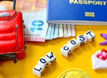 Vacanze low cost? Vademecum anti-truffa
