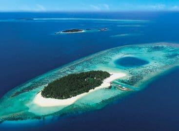 Veratour, due nuovi resort nell'Oceano Indiano per l'inverno