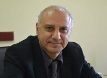 Egitto, staffetta Abdalla-El Ezabi all'ente del turismo in Italia