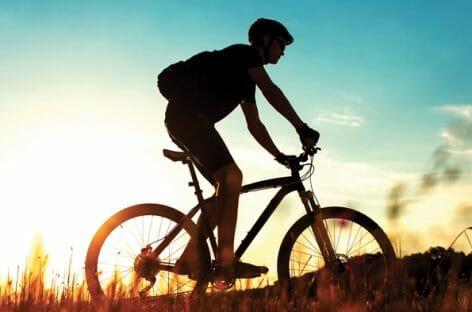 Sarà l'estate del bike boom: le destinazioni top secondo Expedia