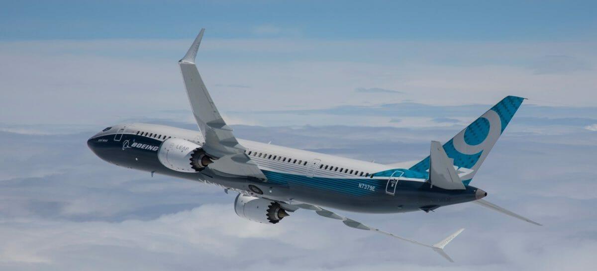 Il Boeing 737 Max torna a volare: via libera negli Usa
