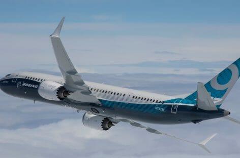 I Boeing 737 Max tornano a volare in Europa