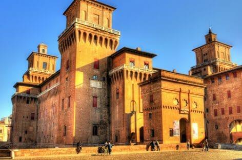 Al via online la Borsa del Turismo delle 100 Città d'Arte