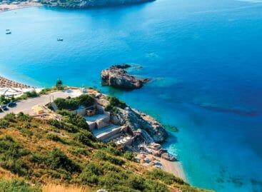 Albania, le spiagge più belle da Ksamil a Jale