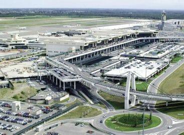 Aeroporti in stallo, le richieste al governo
