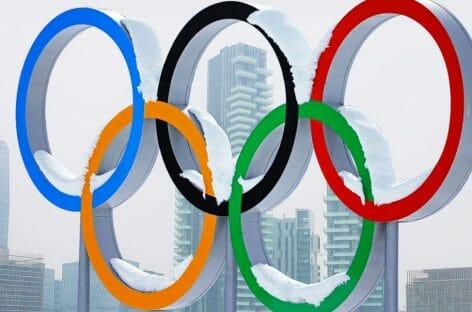 Airbnb sponsor delle Olimpiadi, c'è chi dice no
