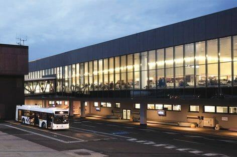 Il piano Orio al Serio 2025: treno in aeroporto e più spazi