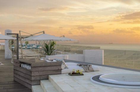 Palladium apre il Costa del Sol, hotel 4 stelle nei dintorni di Malaga