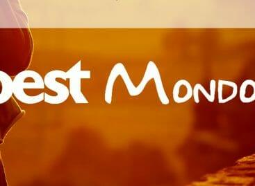 Best Tours-Metamondo,<br> incognita fondo di garanzia