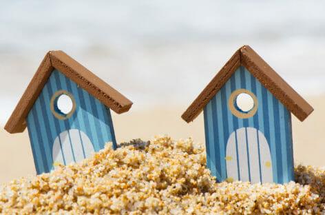 Le case vacanza e il caos delle normative regionali