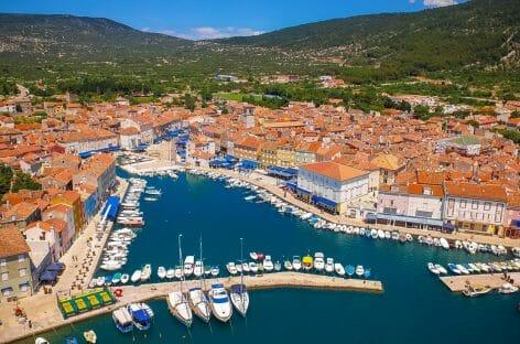 Croazia Summer Party, alla scoperta della costa adriatica