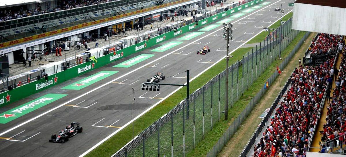 Kkm Group, ecco gli itinerari insoliti in abbinamento al Gp di Monza