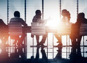 Federturismo incontra le banche: le richieste del settore