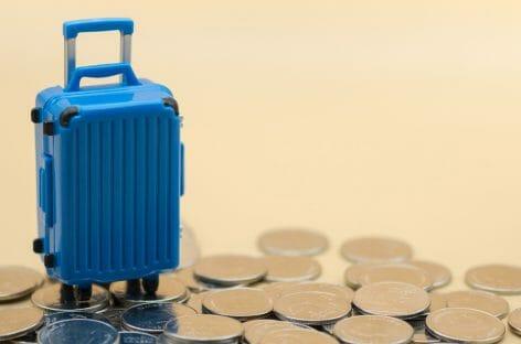 Trolley, voucher e premi<br> per conquistare i clienti