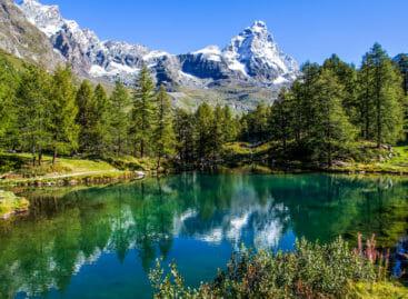 Alpine Green Experience propone le vacanze sostenibili in Val d'Aosta