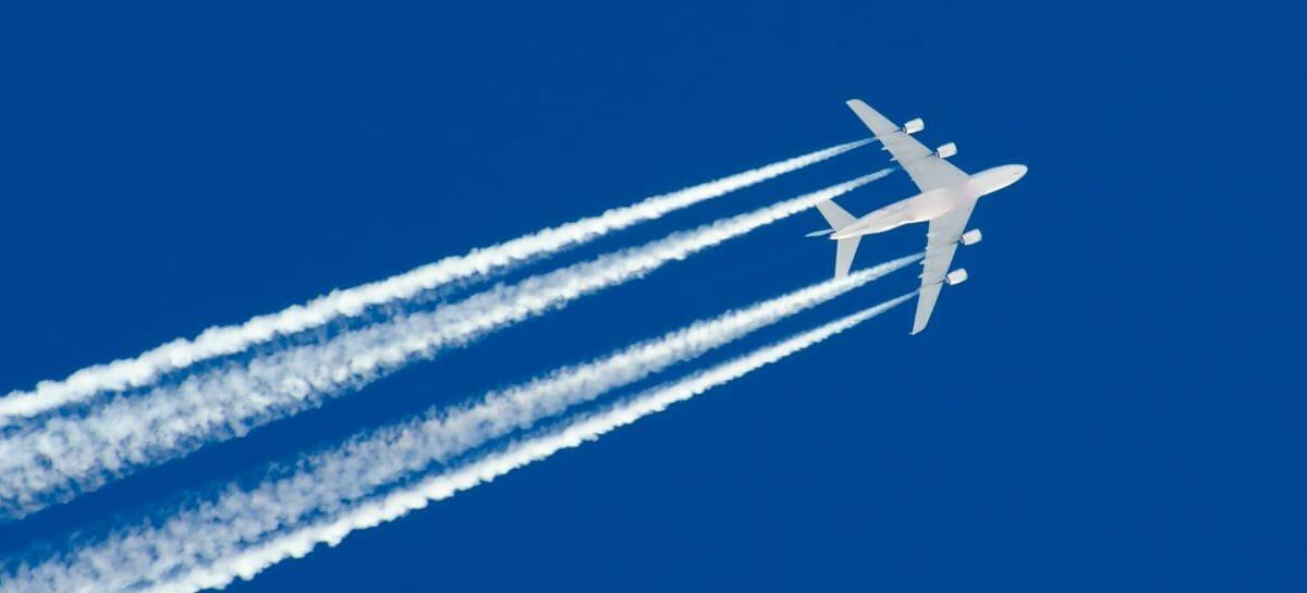 Nasce Kairos Air, volerà da Ancona verso Roma e Milano