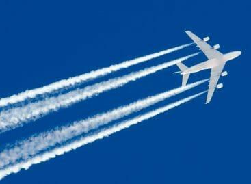 Contro il caro voli c'è il progetto Aerolinee Siciliane