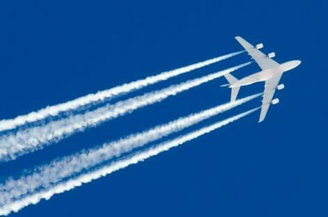 Da Interjet a Air Moldova, le novità dei vettori Gs Air a Rimini
