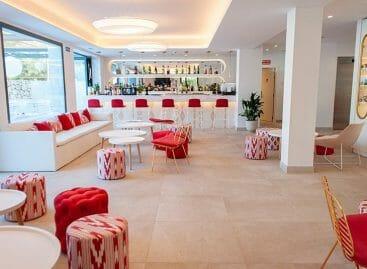 A Maiorca il primo hotel per sole donne: si chiama Som Dona