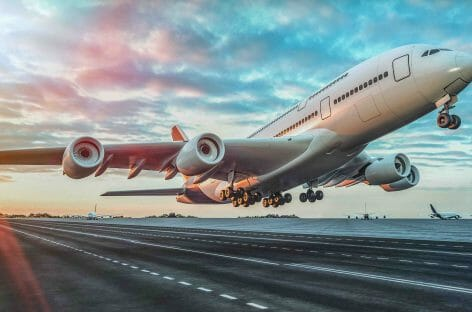Ita-Alitalia, pressing dei sindacati sul Ccnl