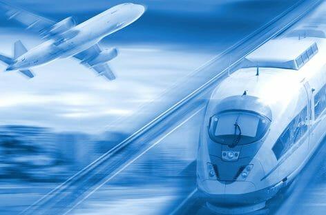 Alitalia, torna in pista l'integrazione con Ferrovie dello Stato