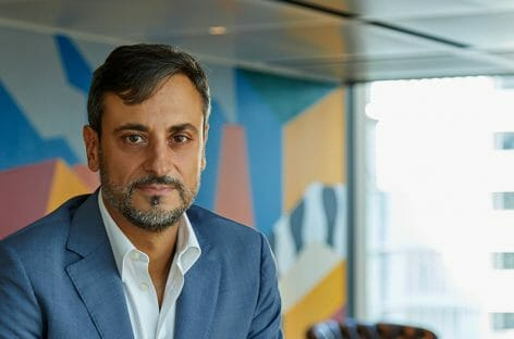 Airbnb, Giacomo Trovato è il country manager per l'Italia