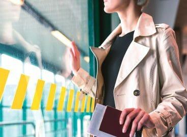 Assicurazioni e real time: la ripartenza del business travel secondo Amadeus