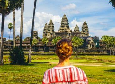 Mappamondo lancia Solo Travellers per viaggiatori single