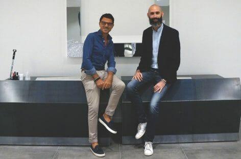 Gattinoni & Co. recluta Canevaro come head of content