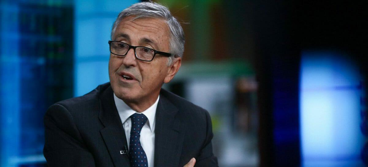Atlantia, dimissioni Castellucci: le conseguenze per la nuova Az