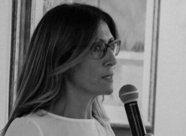 Sporting Vacanze affida lo sviluppo vendite a Daniela Narici