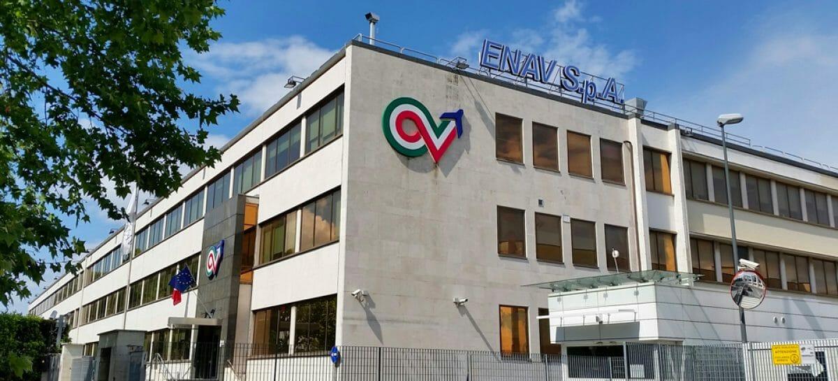 Fit-Cisl contro la privatizzazione di Enav