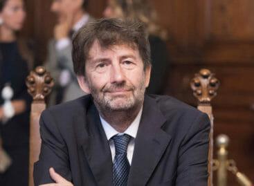 Turismo, Franceschini: «Incentivare le riaperture»