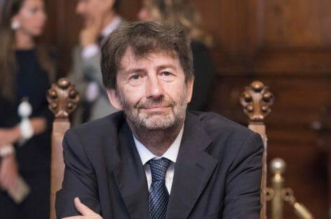 Franceschini: «Ammodernare le adv è una priorità»