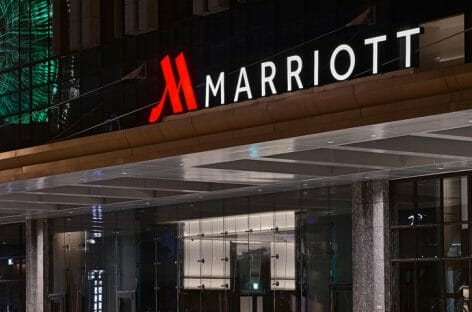 Zero emissioni, Marriott aderisce a Science Based Targets