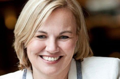 Phillipa Harrison prima donna alla guida di Tourism Australia