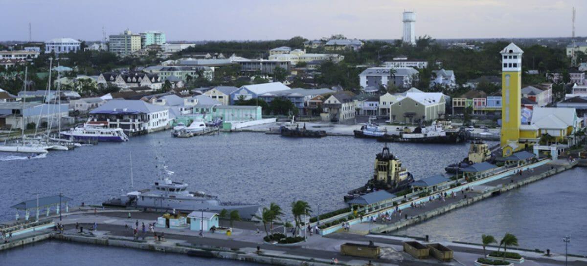 Bahamas post Dorian: aperture e chiusure di porti, aeroporti e hotel