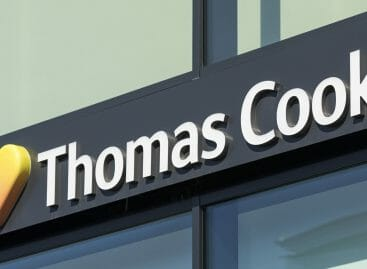 Thomas Cook, affonda anche la costola tedesca