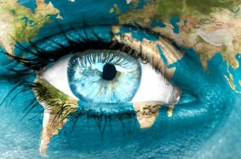 Viaggi e destinazioni sostenibili: la guida della European Travel Commission